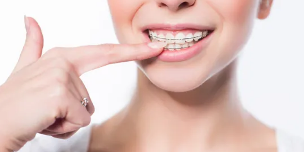 What is Orthognathic Surgery? Answers to Your Jaw & Oral Surgery