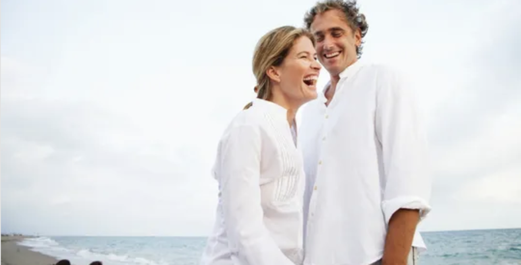 Five Ways Dental Implants Can Change Your Life